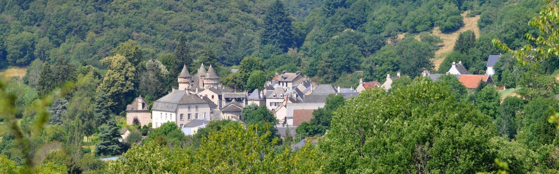 """Résultat de recherche d'images pour """"Saint-Étienne-de-Chomeil"""""""